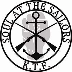 Soul_at_the_sailors_soulsouce_logo.thumb