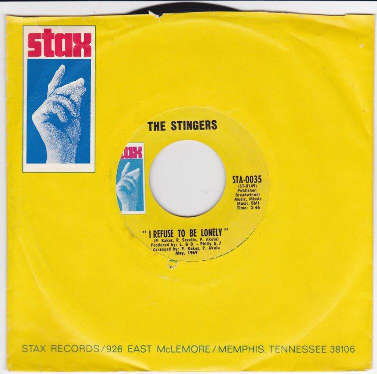 Stingers Lonely sleeve.jpg