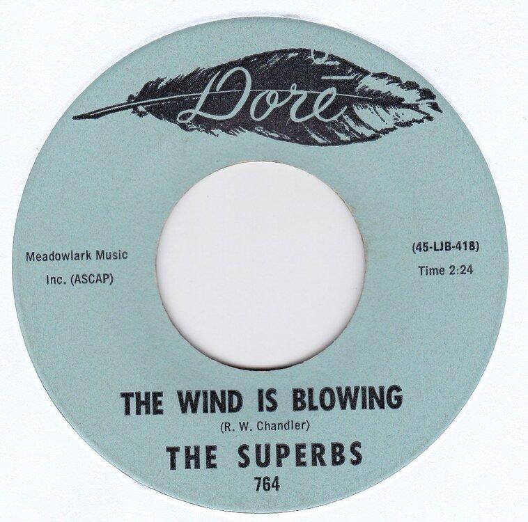 Superbs_Wind_Blowing.thumb.jpg.7c8177f8e