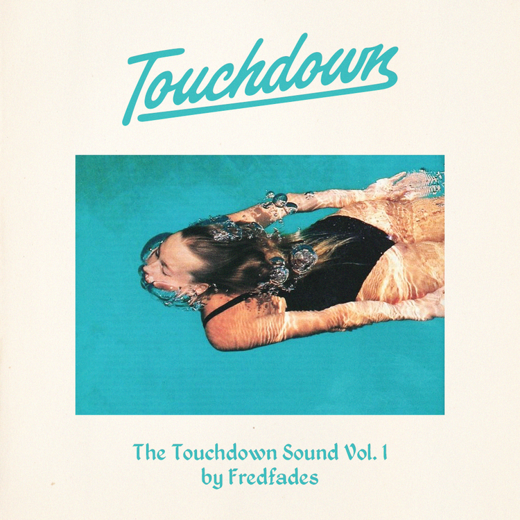 The_Touchdown_Sound_Vol_1_Blue_fixed.png