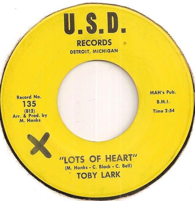 Toby Lark-USD.jpg