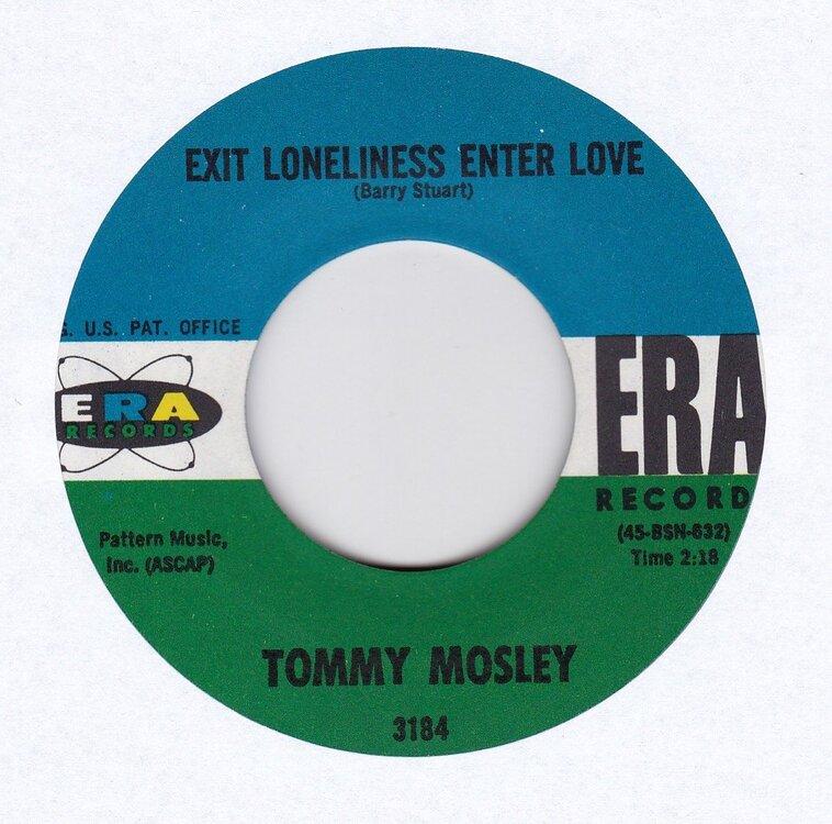Tommy_Mosley_2.thumb.jpg.00cf4144f9d5e17