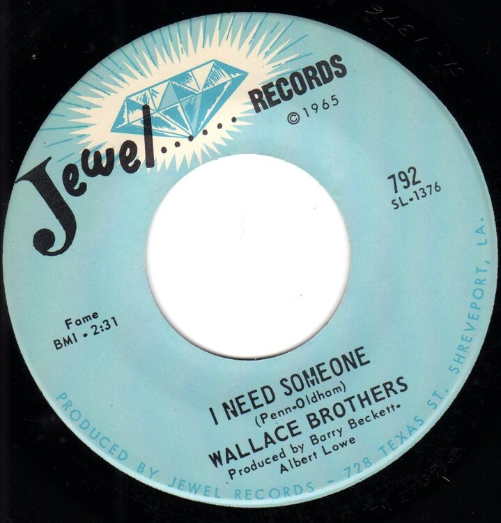 WALLACE BROTHERS 1244.jpg