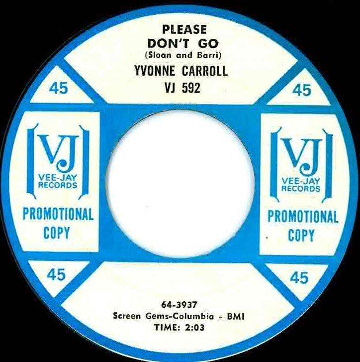 YVONNE CARROLL.jpg