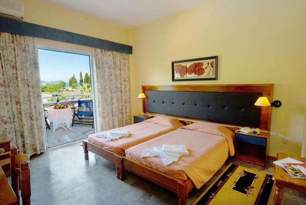 hotel 16.jpg