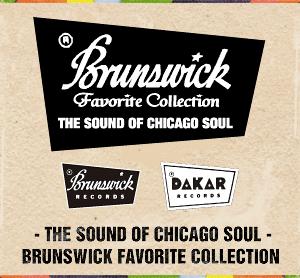 logo-brunswick.png