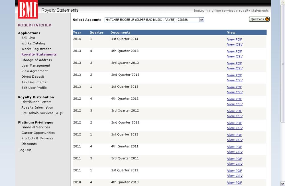 screenshot-applications.bmi.com 2014-09-24 04-45-08.png