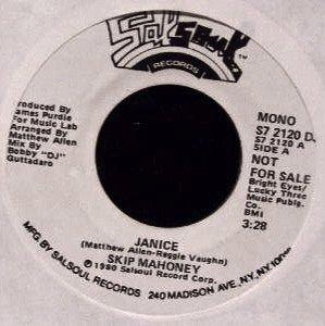 skip-mahoney-janice-7-modern-northern-soul-stomper-ultra-rare-45-promo_2464622.jpg
