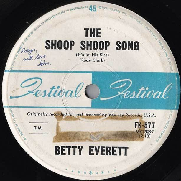 Betty-Everett-Shoop-Shoop-Song-web.thumb.jpg.c51d7342a6d276e75cff02be5d138bb4.jpg
