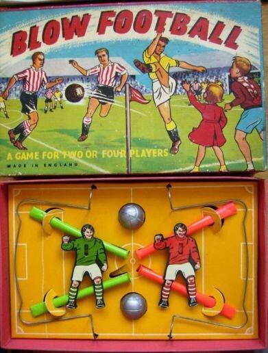 Blow Football.jpg