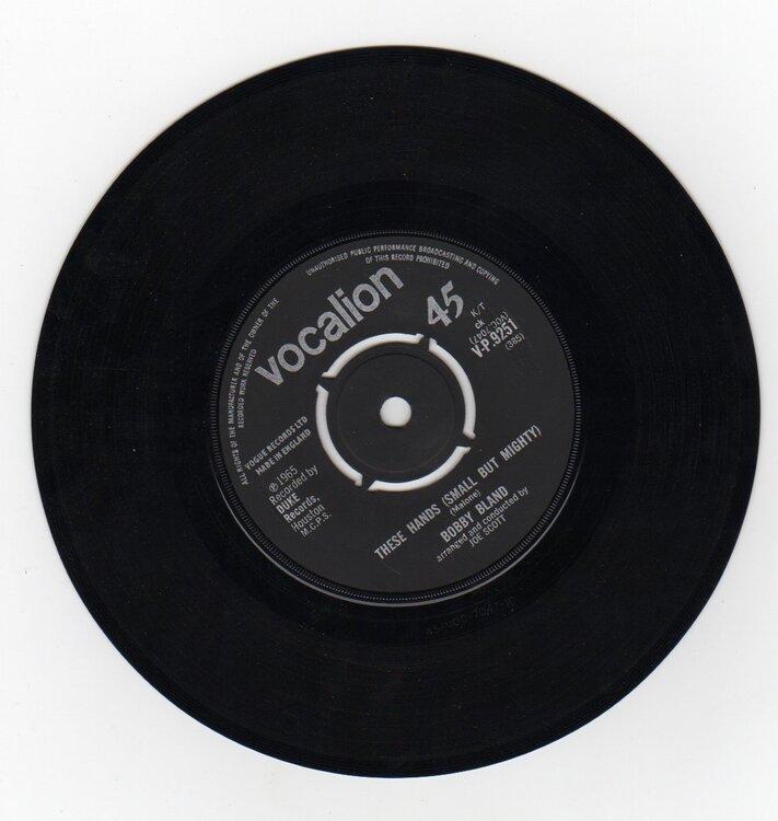 Bobby Bland404.jpg