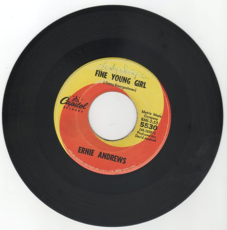 Ernie Andrews.jpg