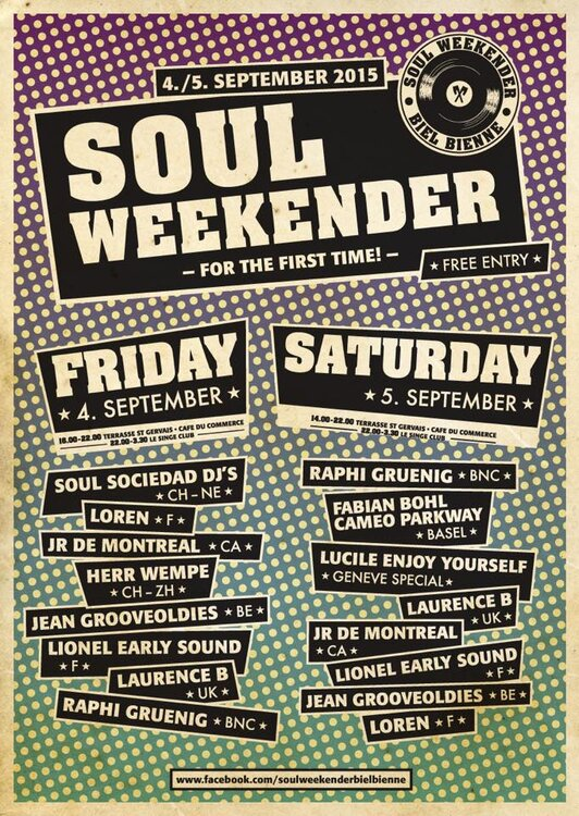 Flyer Soul WE Bienne.jpg