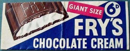 Frys Chocolate Cream.jpg