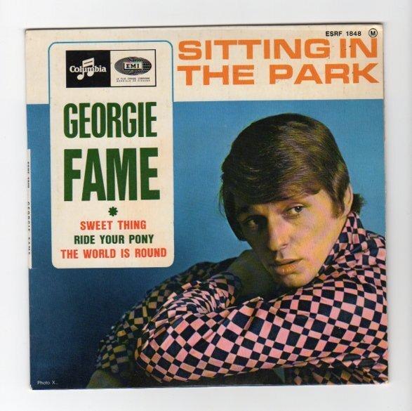 Georgie Fame 319.jpg
