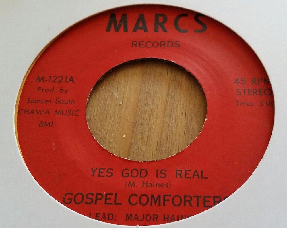 GospelComforters.jpg