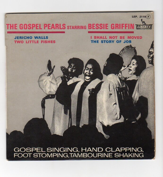 Gospel Pearls388.jpg