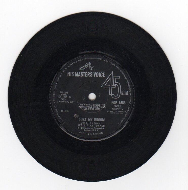 Ike Tina Turner334.jpg