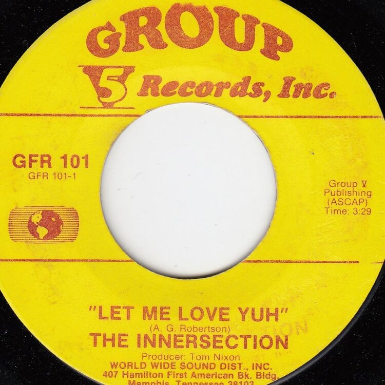 Innersection_Let_me_love_yuh.jpg.19f003593110c72eb60009ecd6c87e67.jpg