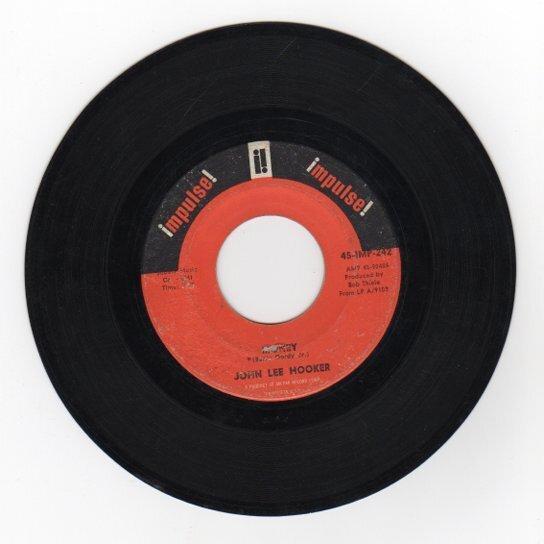John Lee Hooker287.jpg
