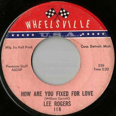 Lee-Rogers.jpg