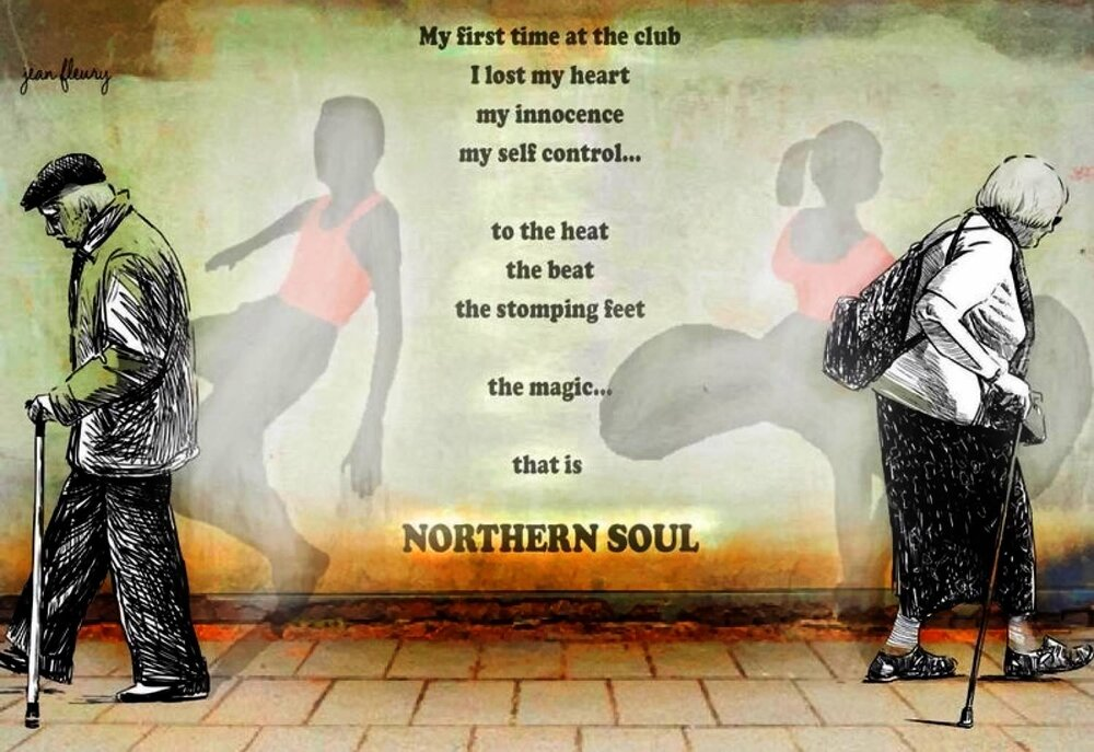 Northern_Soul.thumb.jpg.8077434d130a87c5