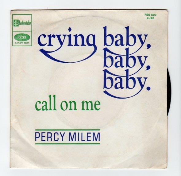 Percy Milem282.jpg