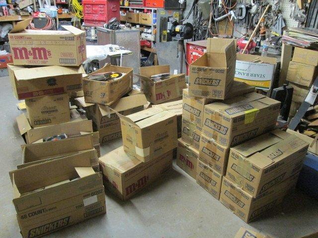 Record_Boxes.thumb.JPG.8cfa5391a76e64423