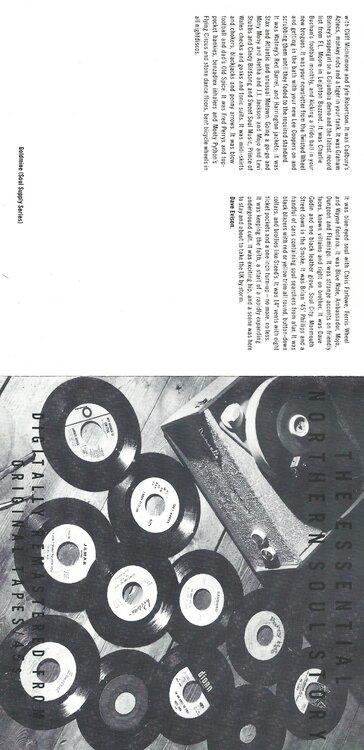SCAN0007 - Copy.JPG