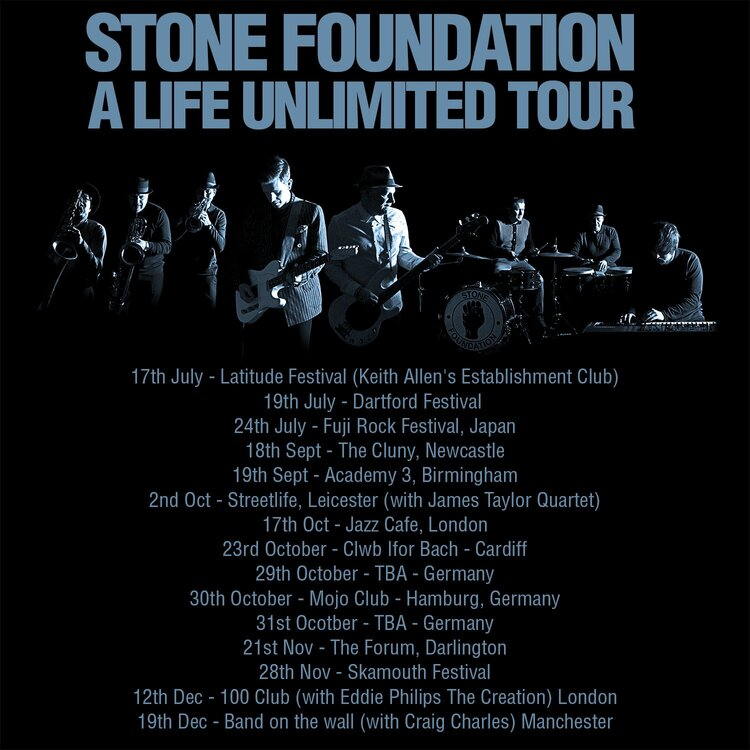 SF A Life Unlimited Tour Flyer 3.jpg