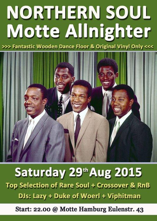 Sat 29th Aug 2015 Motte Allnighter.jpg