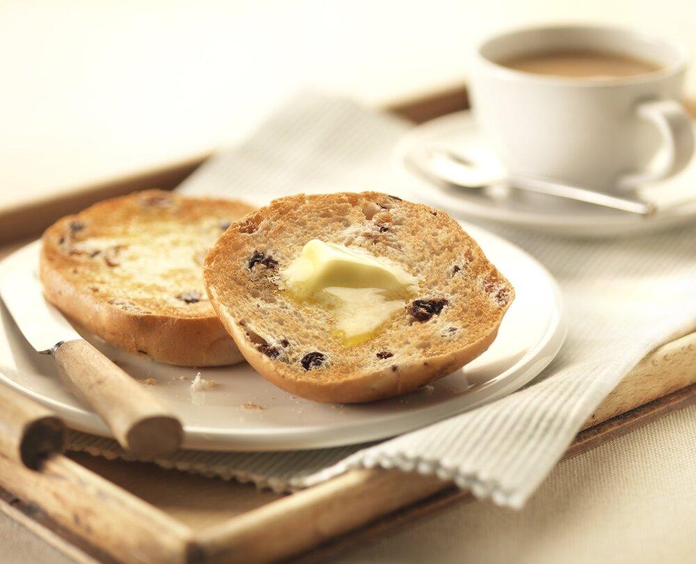 Tea-Cakes.thumb.jpg.257b2da1857dec6c9a02