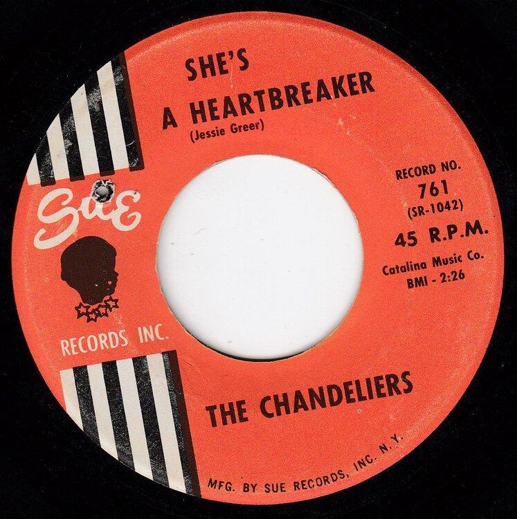 The_Chanderliers_Heartbreaker.thumb.jpg.