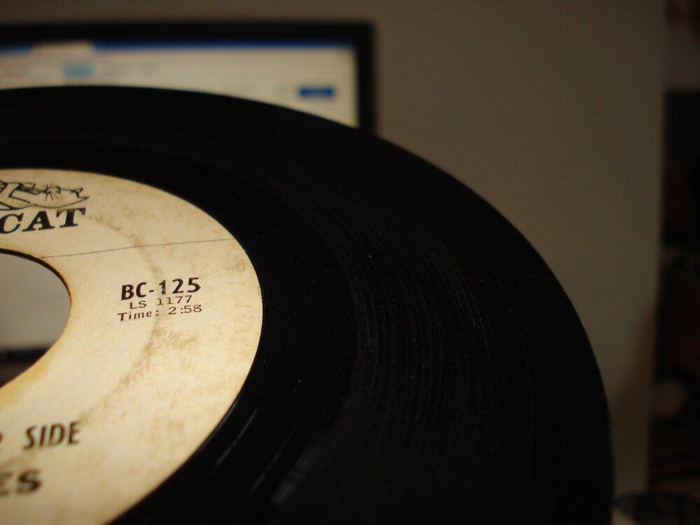 US records 002.JPG