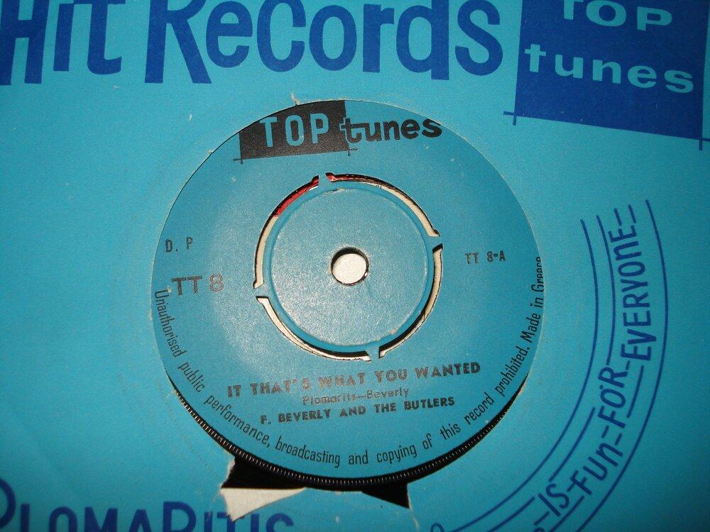 US records 006.JPG
