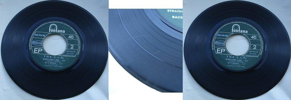 VIPS vinyl.jpg