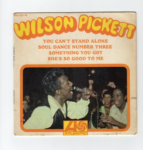 Wilson Pickett Shes So317.jpg
