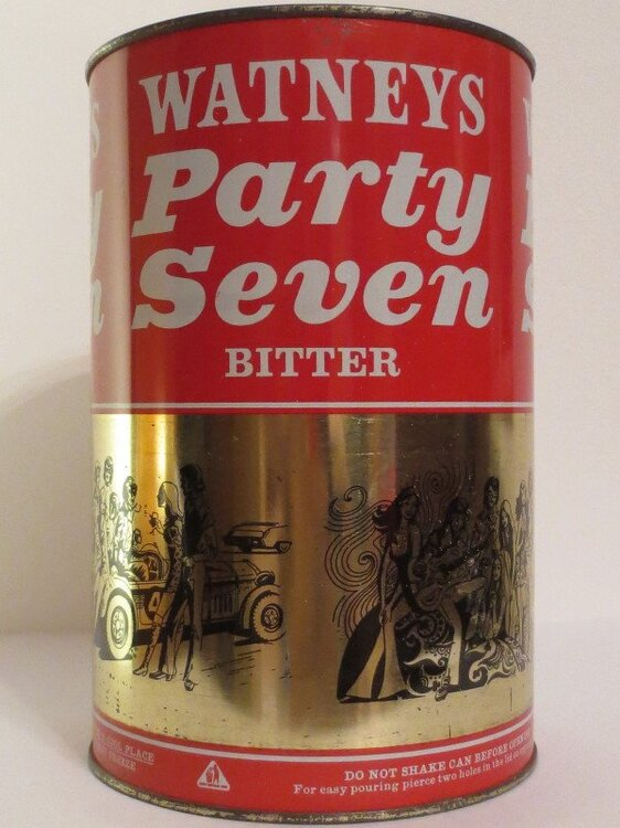 _vyr_4681WATNEYS-Party-Seven-BITTER--3-86L.jpg