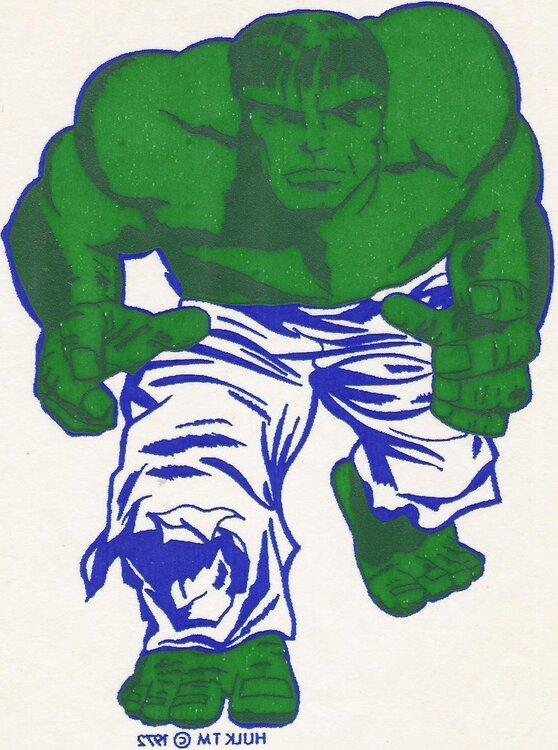 hulk_transfer.thumb.jpg.31c628a9a9f91d6d