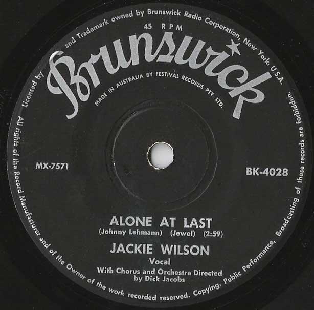 jackiewilson-aloneatlast-web.jpg