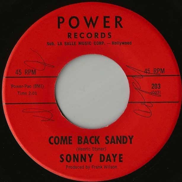 sonny-daye-come-back-sandy.jpg