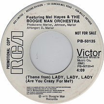 the-boogie-man-orchestra-theme-from-lady-lady-lady-are-you-crazy-for-me-1975-4-s.jpg