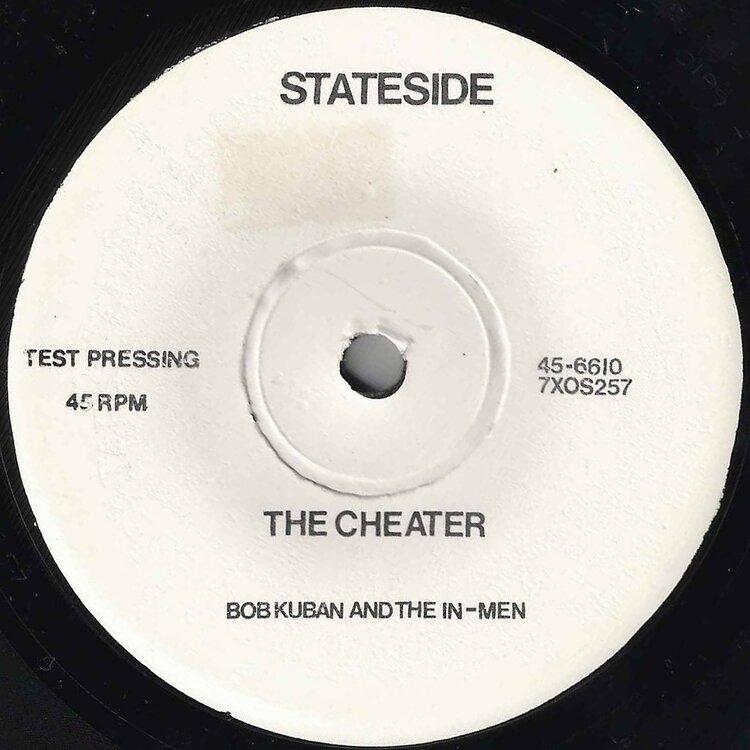 Bob Kuban & the In Men-Test Pressing.jpg