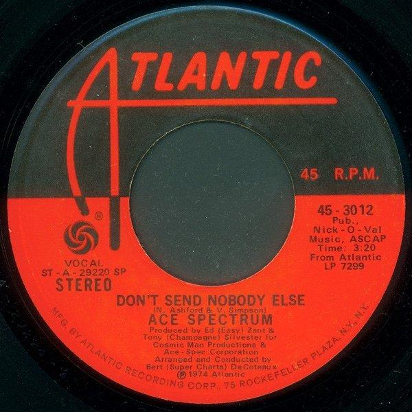 Ace Spectrum - Discogs image.jpg