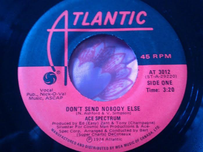 Ace Spectrum - my version.jpg