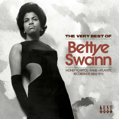 Bettye-Swann-Cover-l_383_383.jpg
