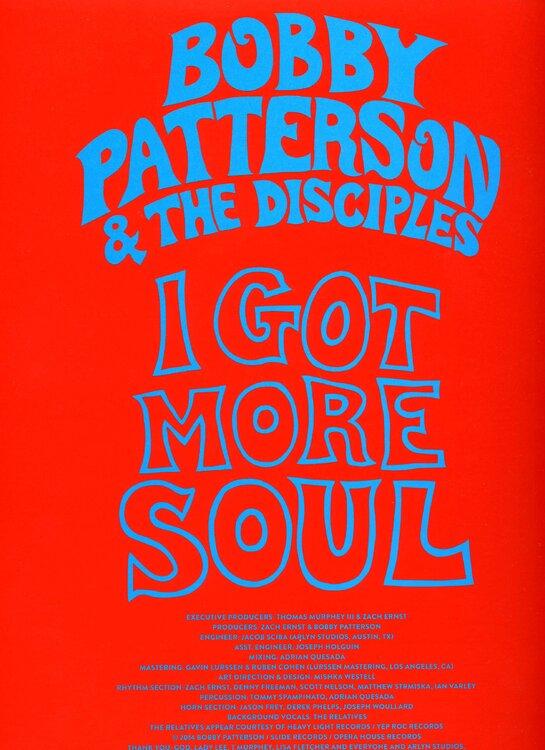 Bobby Patterson LP135.jpg