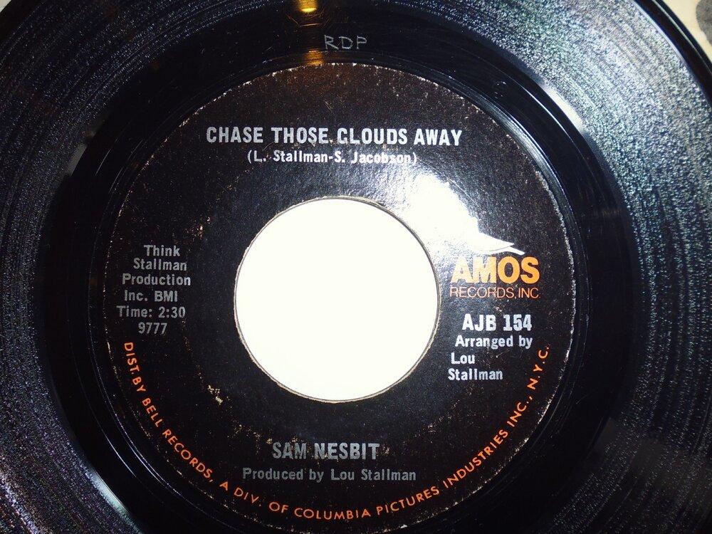Ebay Records Sept 15 002.JPG