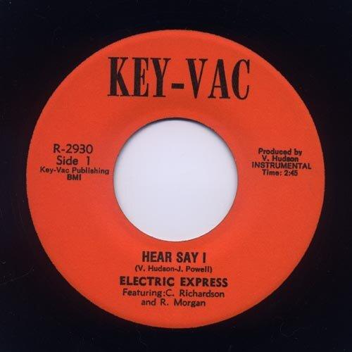 ElectricExpress.thumb.jpg.abf120e85ac4b2