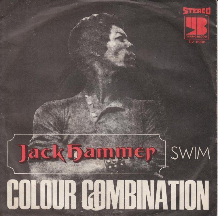 Jack Hammer.jpg